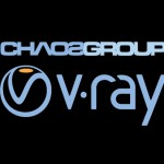 chaos group's vray2.0 release