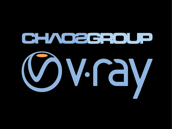 vray chaos group