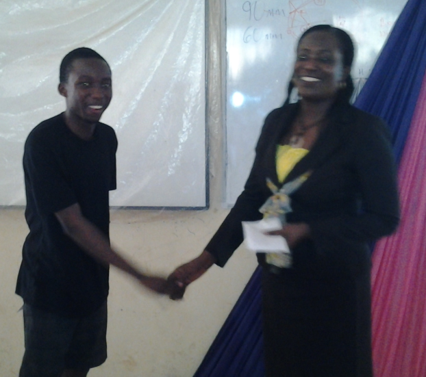 2nd-winner-with-mrs-ayeni