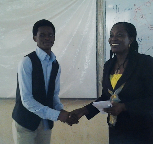 3rd-winner-and-mrs-ayeni