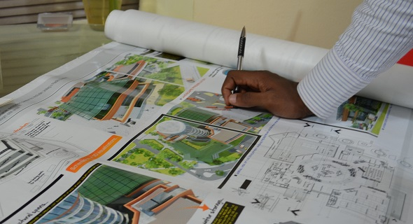 chronos studeos nigeria architecture blueprint