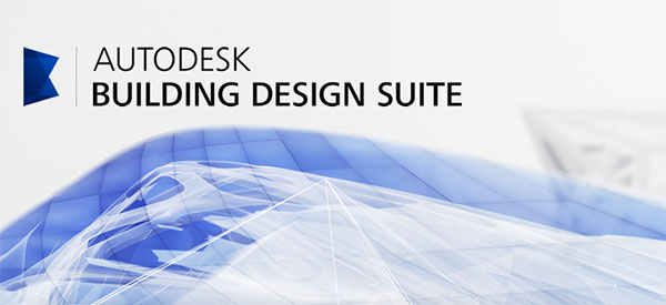 Autodesk-Building-Design-Suite-2014