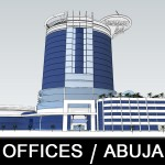 Offices - Abuja
