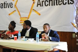 invited-speakers-for-the-creative-architects-event-1-300x200