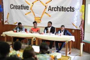 invited-speakers-for-the-creative-architects-event-2-300x200