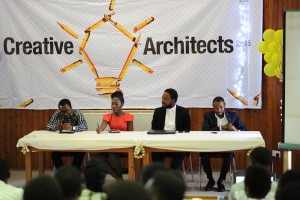 invited-speakers-for-the-creative-architects-event-3-300x200