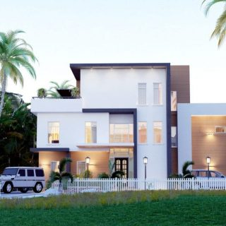 3d-rendering-ikoyi-house-residence-design-lagos-by-chronos-studeos-2