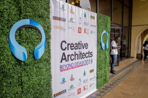 Chronos-Studeos-Creative-Architects-2019-Event-Lagos-Nigeria-Design-The-Competition-2019-Winners-144-300x200