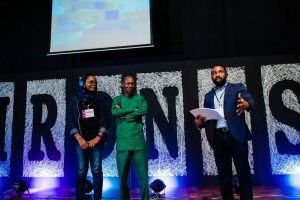 Chronos-Studeos-Creative-Architects-2019-Event-Lagos-Nigeria-Design-The-Competition-2019-Winners-49-300x200