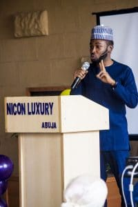 Hassan-anifowose-giving-speech-at-creative-architects-event-2017-abuja-200x300