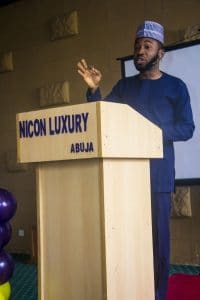 Hassan-speaking-at-creative-architects-event-2017-abuja-200x300