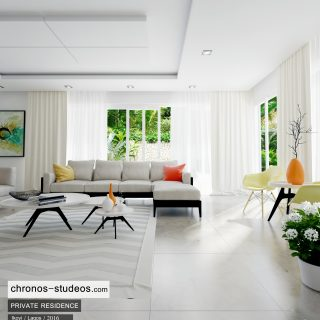 living-room-interior-3d-rendering-lagos-nigeria-by-chronos-studeos-architects-4