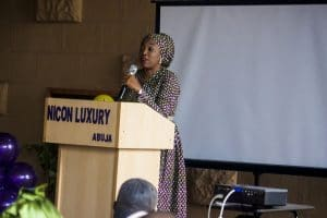 Mrs-Binta-suleiman-gives-speech-at-the-creative-architects-2017-event-abuja_1-300x200