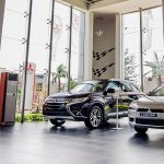 a car-sales-showroom-cars-vehicle-mitsubishi-lagos-nigeria