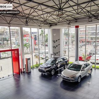a car-sales-showroom-cars-vehicle-mitsubishi-lagos-nigeria-2