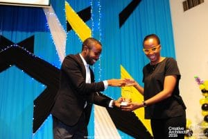 award-presentation-to-tosin-oshinowo-of-cmdA-4-300x200