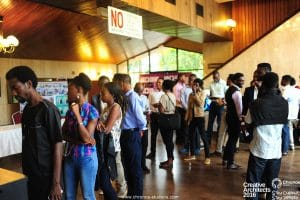 beautiful-faces-of-Nigerians-at-the-creative-architects-2016-event-2-300x200