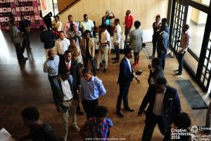 beautiful-faces-of-Nigerians-at-the-creative-architects-2016-event-3-300x200
