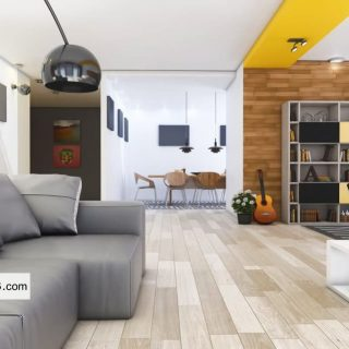chronos-studeos-interior-design-living-room-and-dining-room-lagos-nigeria