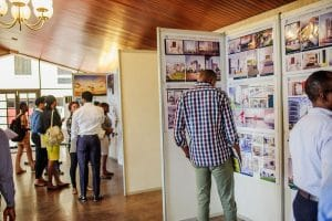 exhibition-stand-2-at-the-creative-architects-2017-300x200