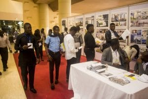 exhibition-stands-of-the-creative-architects-event-2017-abuja-300x200