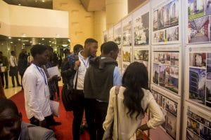 exhibition-stands-of-the-creative-architects-event-2017-abuja_2-300x200