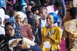 happy-participants-at-the-end-of-creative-architects-event-2017-abuja-300x200