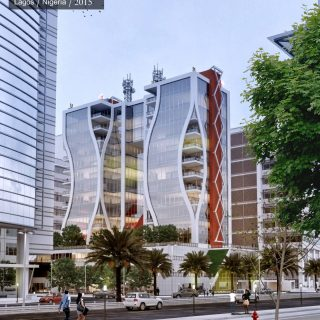 highrise tower residential design lagos eko atlantic office building mixed-use (1)
