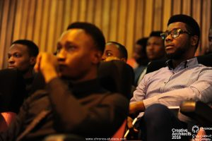 more-beautiful-faces-at-creative-architects-2016-event-at-muson-centre-6-300x200