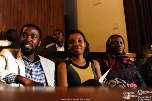 mr-kunmi-and-mrs-nabilah-agbaje-at-the-event-300x200