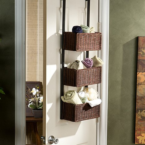 over-the-door-3-tier-basket-storage-d-20120731172403613-1096068_alt2