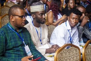 participants-at-creative-architects-event-2017-abuja-300x200