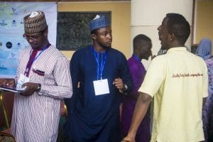 participants-at-creative-architects-event-2017-abuja_7-300x200