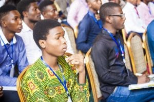 participants-listen-attentively-at-the-creative-architects-event-2017-abuja_22-300x200