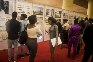 participants-looking-at-the-exhibition-gallery-at-creative-architects-event-2017-abuja-300x200