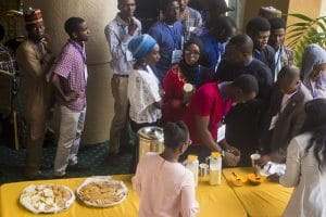 participants-taking-tea-at-creative-architects-event-2017-abuja_2-300x200