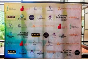sponsors-backdrop-of-the-creative-architects-2017-300x200