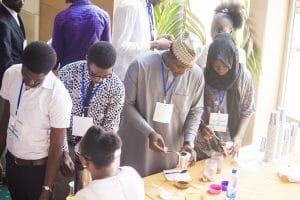 tea-break-at-the-creative-architects-2017-event-abuja-300x200