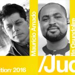 the competition 2016 judges creative architects chronos studeos