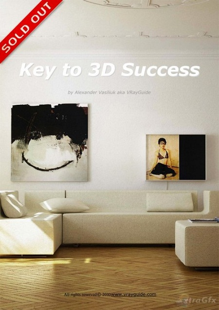 free download vray guide the key to 3d success rh chronos studeos com Vray Sketchup Manual SketchUp Vray Material